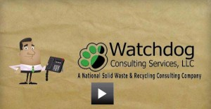 Watchdog-program-video